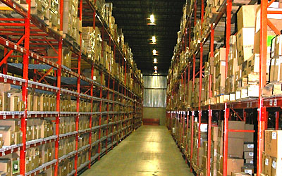 quality_assured_warehousing, qa_assured